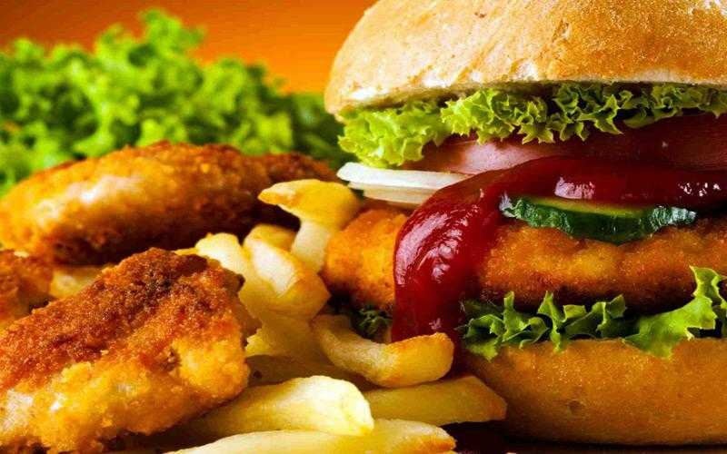 4 главных Анти-бага для желающих похудеть