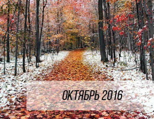 prognoz-oktober-2016