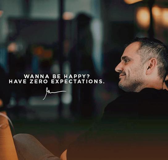 Gary Vaynerchuk - Гари Вайнерчук