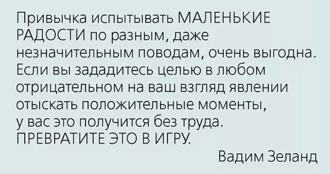 Превратите все в игру - Вадим Зеланд