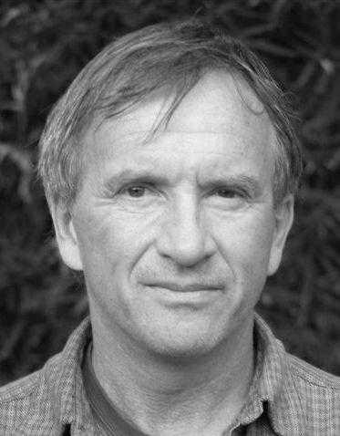 Сэм Карпентер - автор книги Системность во всем. Универсальная технология повышения эффективности