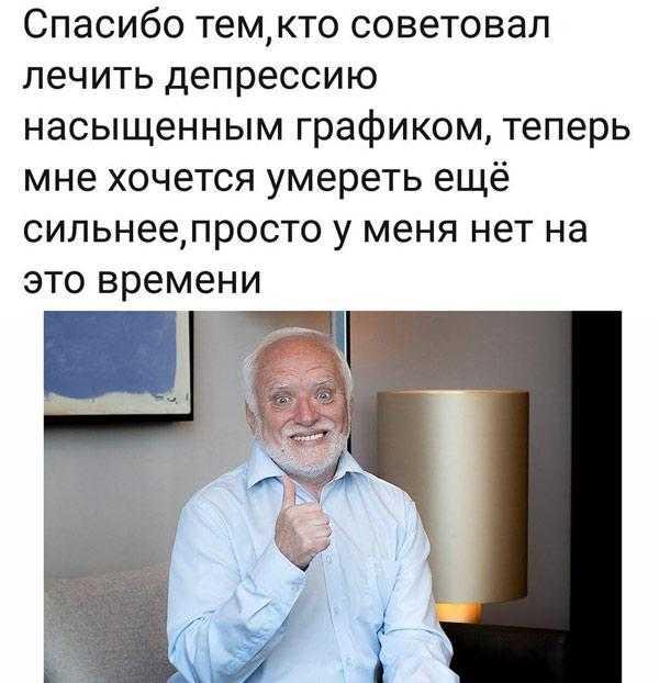 """""""Деньги"""" Кира Горшкова - лучший курс по финансам для полного изменения жизни"""