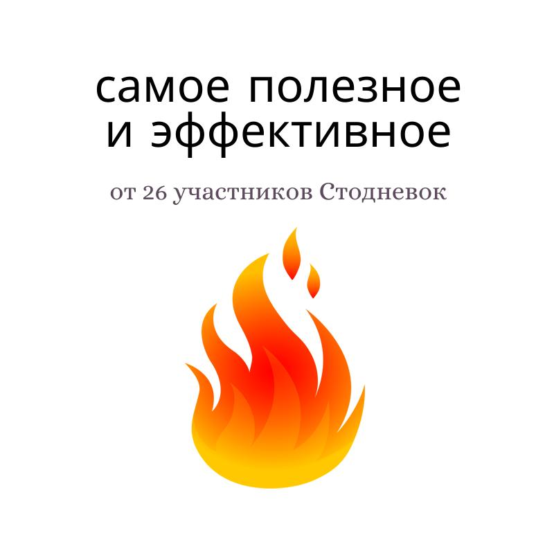 Реквизиты пао сбербанк г москва бик 044525225 расчетный счет