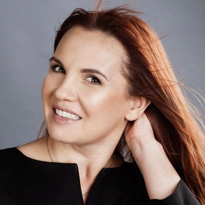 Оксана Чулкова